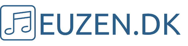 Euzen.dk
